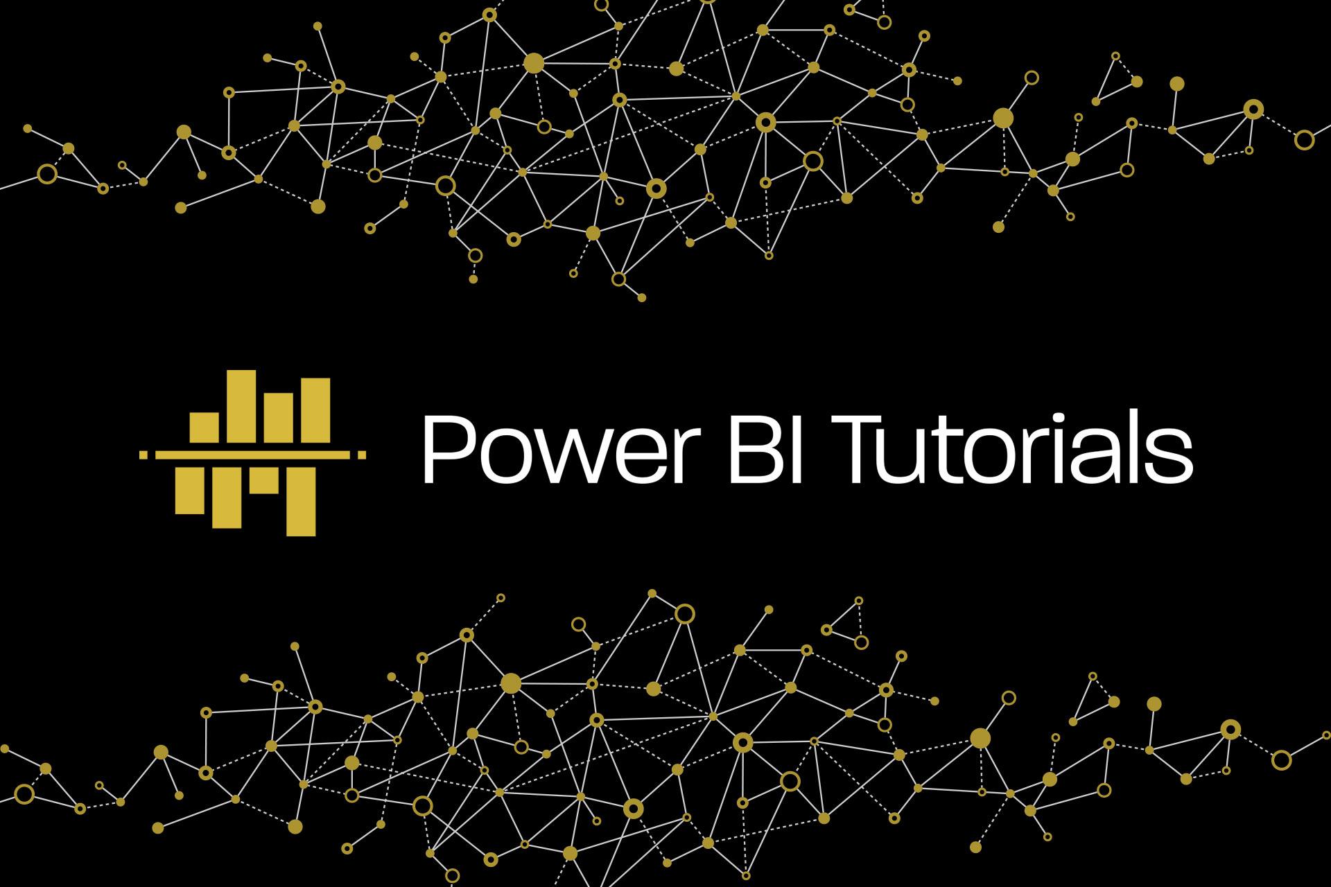 Power BI Reports vs Dashboards